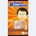 Game Ahok - Dana Siluman