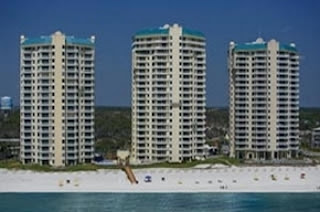 Perdido Key Florida Condominium Home For Sale
