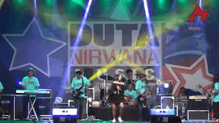 Lirik Lagu Jagang Vespa - Nova Queen