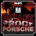 "MeRCY feat. Big Twinz - ""Bulletproof Porsche"""