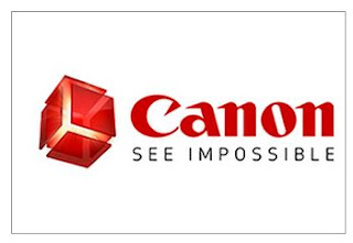 Canon U.S.A. Exhibits Its Latest Digital Imaging Solutions And 8k Technology At The 2016 NAB Show