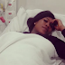 """Skolopad hospitalised after nervous breakdown """"my bosses wanted to fire me at work."""""""