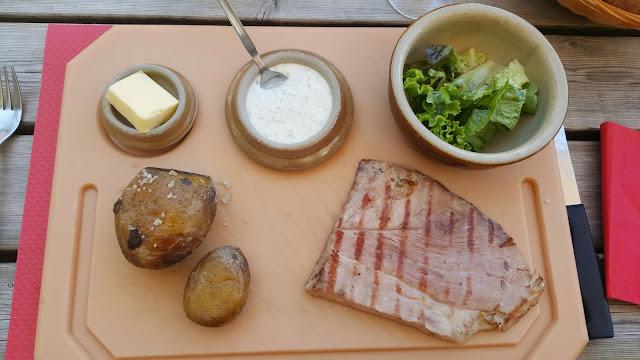 cuisine-simple-faites-maison-cuit-au-foin