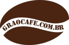 www.graocafe.com.br
