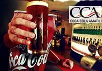 http://jobsinpt.blogspot.com/2012/03/coca-cola-amatil-indonesia-vacancies.html