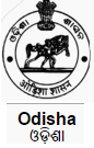 Odisha Govt Jobs 2018 |  2019 Orissa All Upcoming Government vacancy