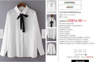 http://www.romwe.com/Tie-Collar-Frills-White-Blouse-p-144927-cat-670.html?utm_source=marcelka-fashion.blogspot.com&utm_medium=blogger&url_from=marcelka-fashion&SASSource=shareasale&utm_source=shareasale.com&utm_medium=affiliate&affiliateID=389818