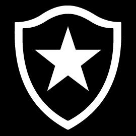 O Botafogo de Futebol e Regatas nasceu oficialmente no dia 8 de dezembro de 1942, como resultado da fusão de dois clubes com o mesmo nome: o Club de Regatas Botafogo e o Botafogo Football Club.