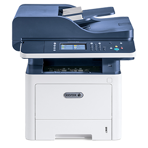Xerox WorkCentre 3335/3345 driver download Windows 10, Xerox WorkCentre 3335/3345 driver download Mac, Xerox WorkCentre 3335/3345 driver download Linux