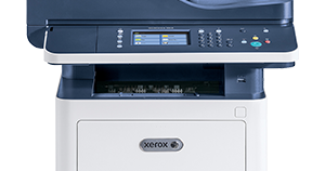 Xerox WorkCentre 3335/3345 Driver Download Windows 10, Mac, Linux