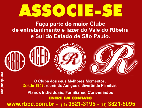 Eventos ACER (RBBC)