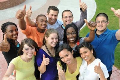 Pubertas pada remaja beserta tanda - tanda pubertas - berbagaireviews.com
