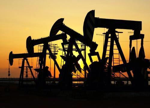 O Mundo Sem Petróleo