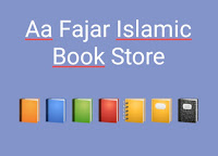 AA FAJAR ISLAMIC BOOK STORE