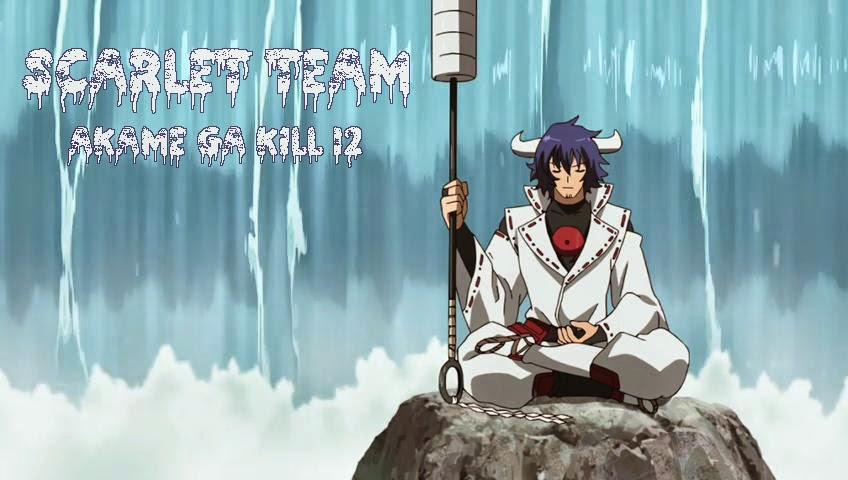 Akame Ga Kill 09 480