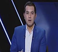 برنامج قصر الكلام 19-1-2017 محمد الدسوقى و ك/ أحمد حسن