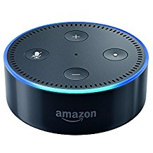 Amazon Echo Dot Review - What is Echo Dot And How To Use