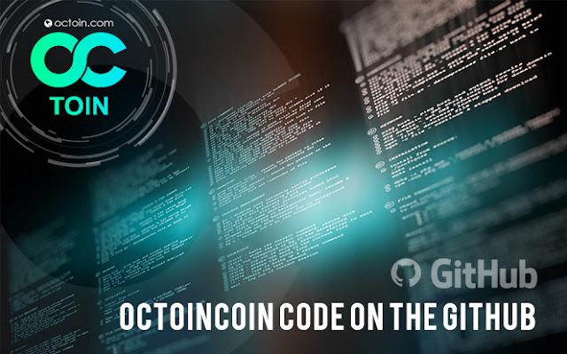 octoin, cryptocurrency, bitcoin, pos, mining, etherium, occ, mata uang digital