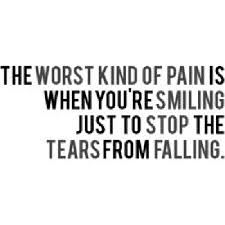51 Painful Heart Broken Quotes And Messages For Sad People Best