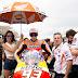 Hasil Kualifikasi MotoGP Jerman 2016