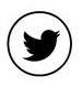 FotoBella Twitter