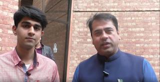 Motivational Video | Ali Ahmad Awan with Imran Khan | Motivational Speaker | Trainer | Pakistani Motivational Speaker | Best Motivational Video in Urdu | Motivational Speech In Urdu | Hindi