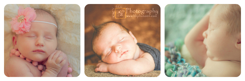Tips for parents of newborns newborn photography session tips