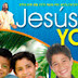 Curso Bíblico: Jesús y Yo | Ministerio del niño | PDF y Online