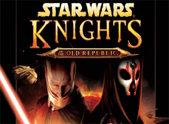 Star Wars Knights Of The Old Republic Collection [Full] [Español] [MEGA]