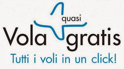 volagratis logo