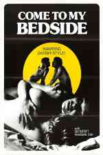 Come To My Bedside (1975)