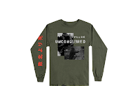 https://shop.eminem.com/products/unconquered-green-long-sleeve