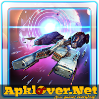 Star Raid MOD APK unlimited money