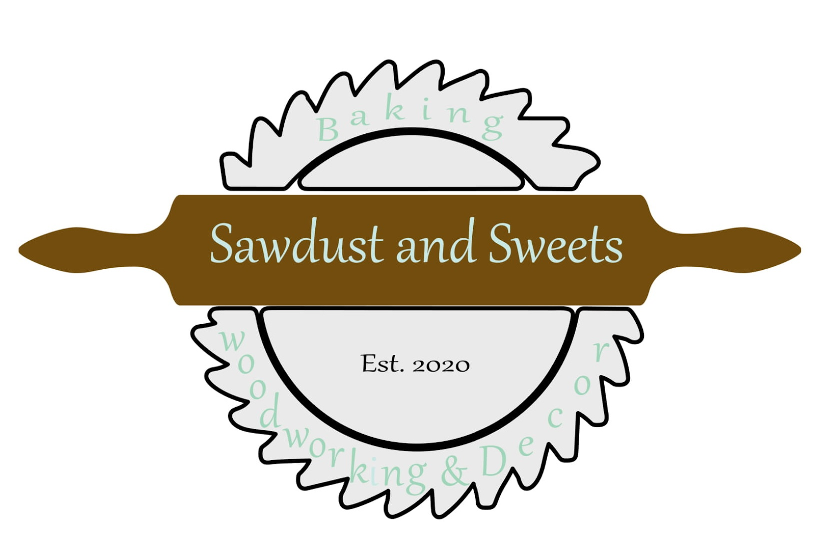 Sawdust and Sweets