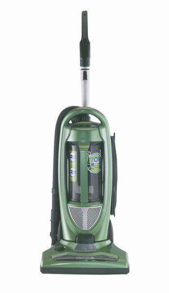Vacuum Cleaner Reviews Floor Cleaner Germ Guardian