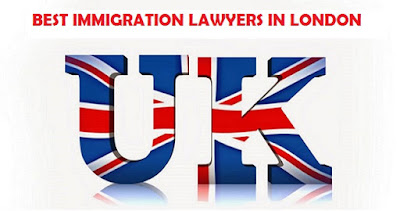 Immigration Lawyer,immigration lawyer near me,immigration lawyer free consultation,immigration lawyer salary,best immigration lawyers