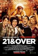 Download 21 & OVER