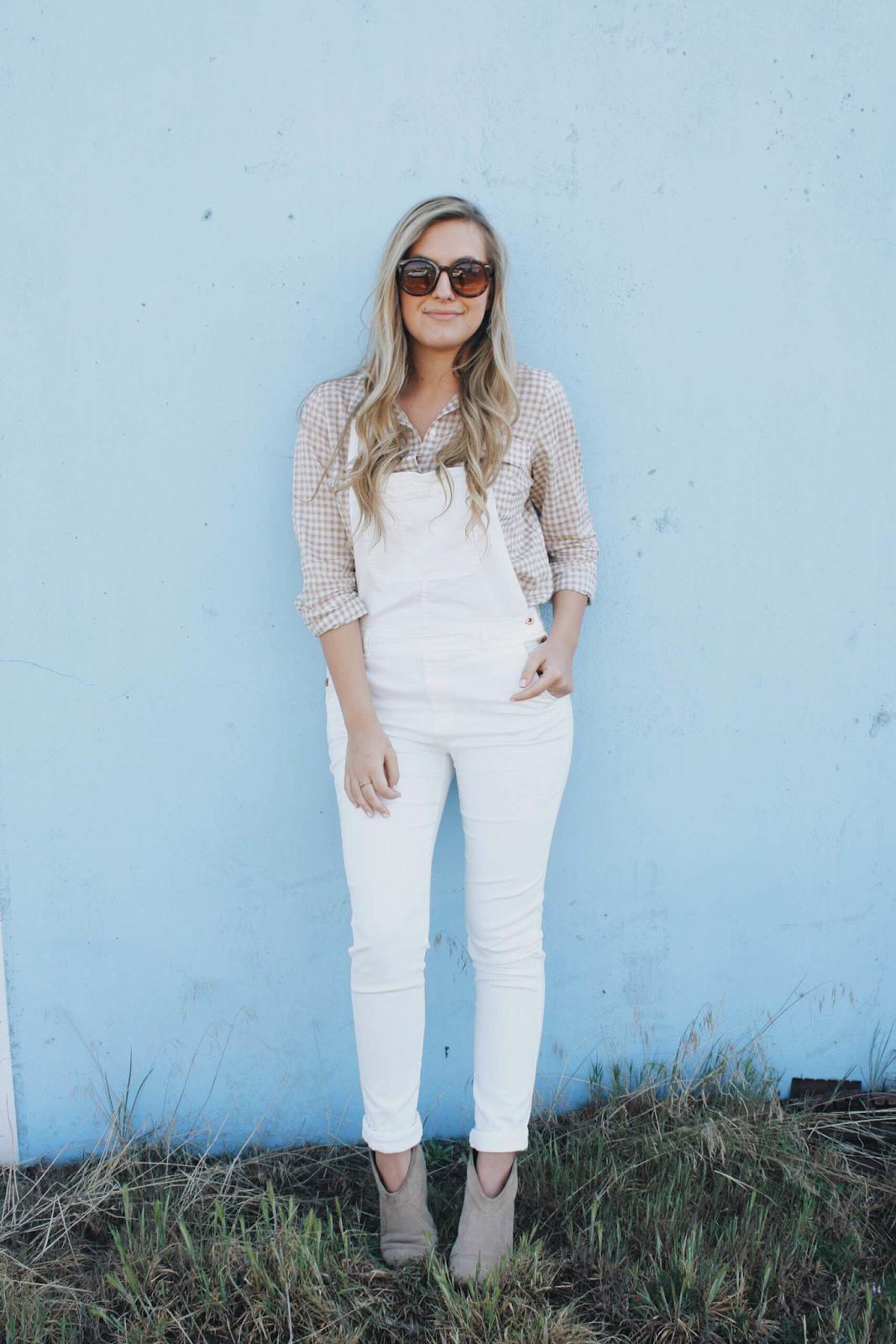 white-overalls
