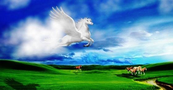 Inilah-4-Hewan-yang-Hidup-di-Langit-Ke-T