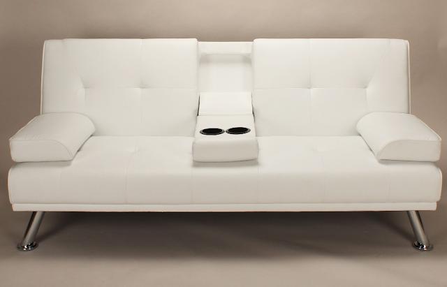harga sofa bed terkini