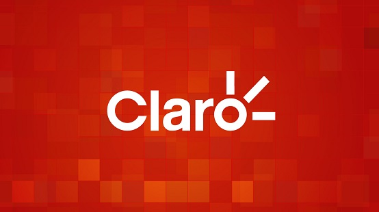 CLARO 4G LTE BANDA 28 700 MHZ