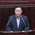"""박성민 의원, """"초등학교 돌봄교실, 방학 때도 똑같이 운영해야"""""""