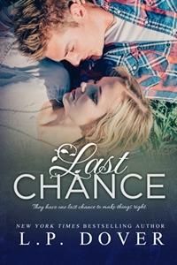Last Chance (L.P. Dover)