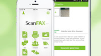 App per inviare Fax gratis per Android e iPhone