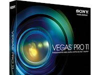 Download sony vegas pro 11
