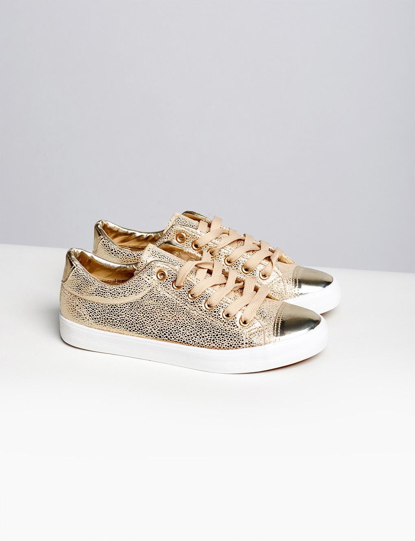 Twinkeltje Sneakers Bij Fashion Mind Shoppen BvxY7qIwqn