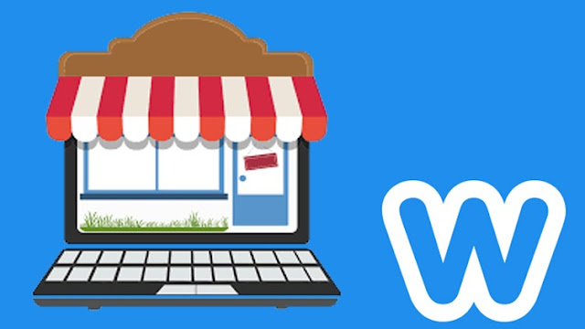(Step by Step) Weebly Website and Google AdSense Training