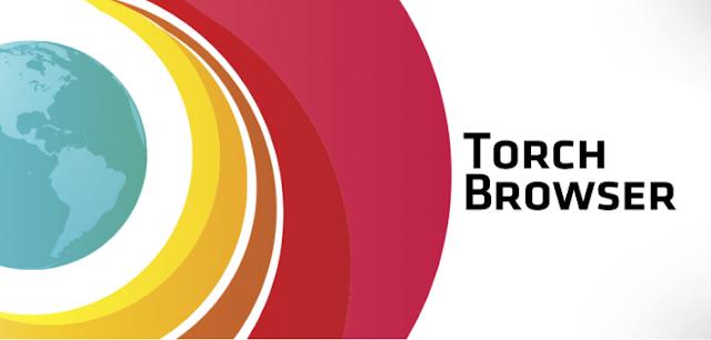 تحميل متصفح تورش 2017 مجانا Download Torch Browser 2017 Free