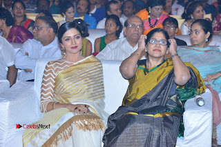Om Namo Venkatesaya Telugu Movie Audio Launch Event Stills  0180.JPG