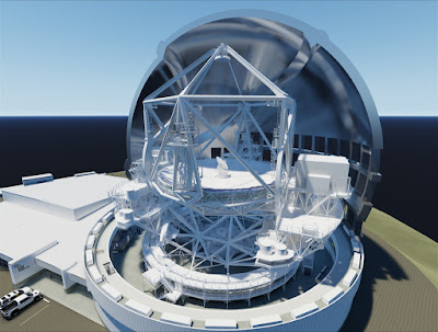 Telescope_with_Cutaway_Enclosure_A.jpg